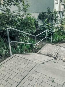 Eingangsgeländer-Metallbau-Rettig (1)