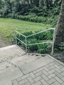 Eingangsgeländer-Metallbau-Rettig (2)