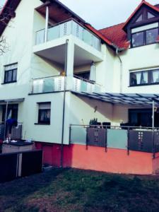 gelaender_metallbau-rettig-12