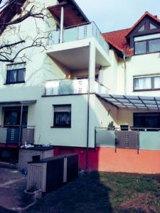gelaender_metallbau-rettig-15