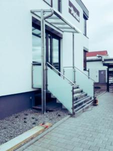gelaender_metallbau-rettig-16