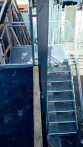 stahltreppen_metallbau-rettig-12