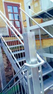 stahltreppen_metallbau-rettig-14