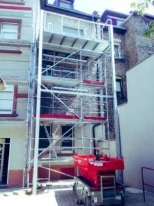 stahltreppen_metallbau-rettig-22