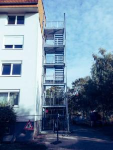 stahltreppen_metallbau-rettig-28