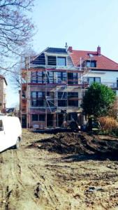 stahltreppen_metallbau-rettig-3