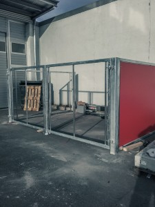 Gitterbox-Metallbau-Rettig-Mannheim (1)
