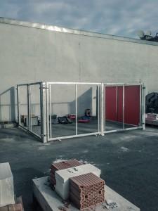 Gitterbox-Metallbau-Rettig-Mannheim (2)