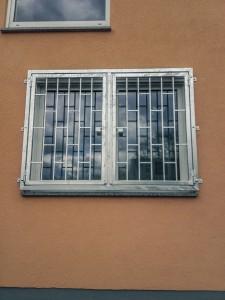 Fenstergitter_metallbau_rettig-Mannheim_1