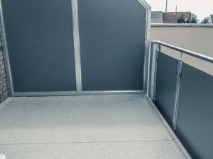 Stahlbakon-metallbau-rettig-mannheim (2)