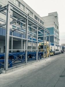 Stahlkonstruktionen-Metallbau-Rettig-Mannheim (5) (1)