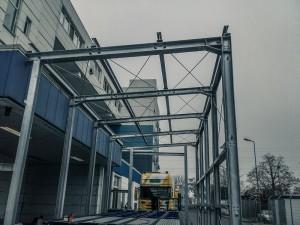 Stahlkonstruktionen-Metallbau-Rettig-Mannheim (6) (1)