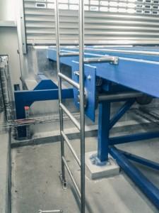 Steigleitern Metallbau Rettig (3)