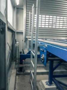 Steigleitern Metallbau Rettig (5)