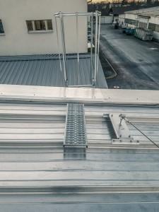 Steigleitern Metallbau Rettig (7)