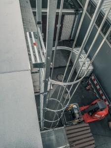 Steigleitern Metallbau Rettig (8)