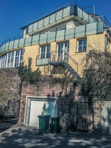 balkone mannheim metallbau rettig (8)