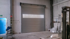 metallbau rettig mannheim hallentor industrietor (5)
