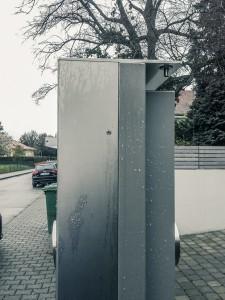 Briefkastenbox-Metallbau-Rettig-Mannheim (4)