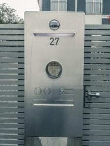 Briefkastenbox-Metallbau-Rettig-Mannheim (5)