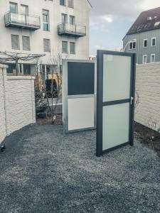 Türen-Metallbau-Mannheim-Rettig (3)